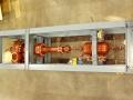 Specialties - ASME Pressure Vessels 9.jpg