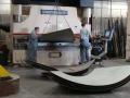 Specialties - CNC Forming 2.jpg