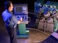 Specialties - CNC Rolling 1.jpg
