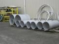 Specialties - CNC Rolling 2.jpg