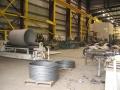 Specialties - CNC Rolling 4.jpg