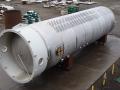 Specialties - ASME Pressure Vessels 1.jpg