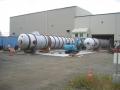 Specialties - ASME Pressure Vessels 18.jpg