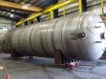 Specialties - ASME Pressure Vessels 19.jpg