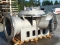 Specialties - ASME Pressure Vessels 3.jpg