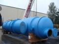 Specialties - ASME Pressure Vessels 4.jpg