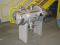 Specialties - ASME Pressure Vessels 5.jpg