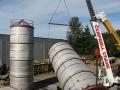 Industries - Biomass -1.jpg