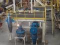 Industries - Biomass -2.jpg