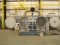 Industries - Chemical - 6.jpg