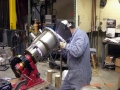 Specialties - Fabrication 7.jpg
