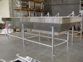 Specialties - Fabrication 9.jpg