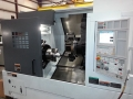 Specialties Machining 1.jpg