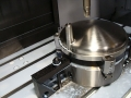 Specialties Machining 4.jpg