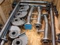 Industries - Oil & Gas 3.jpg