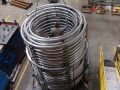 Specialties - Pipe Coils 3.jpg