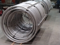 Specialties - Pipe Coils.jpg