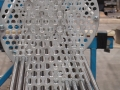 Specialties Shell & Tube Heat Exchanger 2.jpg