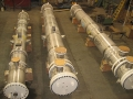 Specialties Shell & Tube Heat Exchanger 5.jpg