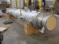 Specialties Shell & Tube Heat Exchanger 6.jpg