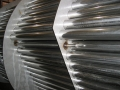 Specialties Shell & Tube Heat Exchanger 8.jpg