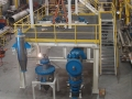 Specialties - Skid Systems 5.jpg